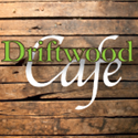 Picture for merchant Driftwood Cafe * Closed @ 16h30 Sundays