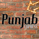 Picture for merchant Punjab Express * Closed Mondays