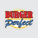 Picture for merchant Burger Perfect