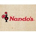 Picture for merchant Nando's WC