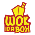 Picture for merchant Wok in a Box - Table View