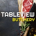 Picture for merchant Table View Butchery