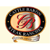 Picture for merchant Cattle Baron Specials